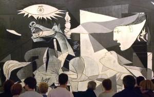 Guernica3Ap
