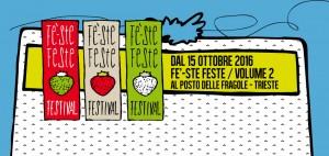 festefestival2016jpg