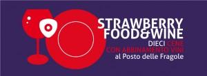 StrawberryWines
