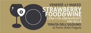 strawberrywines5