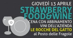 strawberrywines6