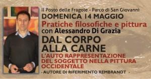 digrazia14maggio