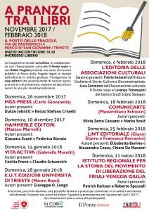 pranzoconlibri2017-corretta