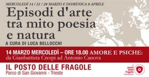 facebook-arteconbellocchi