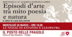 facebook-arteconbellocchi3
