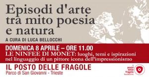 facebook-arteconbellocchi4