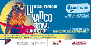 cover_lunatico