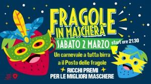 fragole_inmaschera2